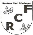 Kaffeenachmittag Rentner Club Frielingen.
