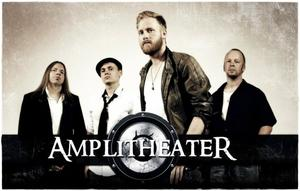 Doppelkonzert: Amplitheater + Banana Republic  (alternative rock)