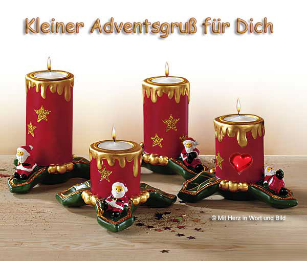 advent, adventszeit