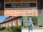 Klostertour Walsrode