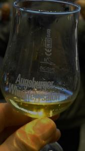 Whiskysalon & Spirits im Kongreß am Park