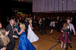 Ball der Margerite 2017