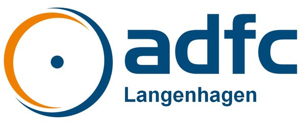 Radtour: Hannover 96 / AWD-Arena / Maschsee