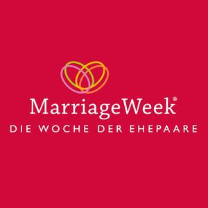 Info-Link: www.marriage-week-landsberg.de  – Kontakt: Hildegard und Horst Blachnitzky, info@marriage-week-landsberg.de
