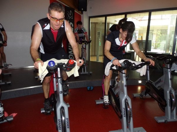 kraft, ausdauer, deutscher-alpenverein, marcell-büttner, spinning, dav-marburg, indoorcycling, vita-fitness-marburg, spinningevent