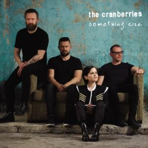 The Cranberries Something Else VÖ: 28.04.2017-Neues Album