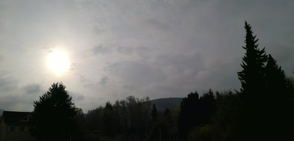 ostersonntag-2017, sonntags-panorama