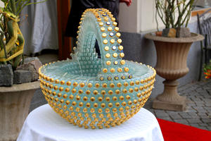 RECYCLING - DIE ANDERE IDEE