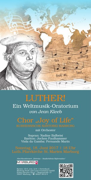 oratorium, chor-joy-of-life, st-marien-marburg