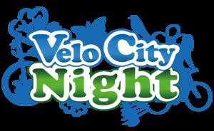 Aktion Stadtradeln: Velo City Night in Burgdorf
