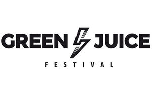 Das Green Juice Festival 2017