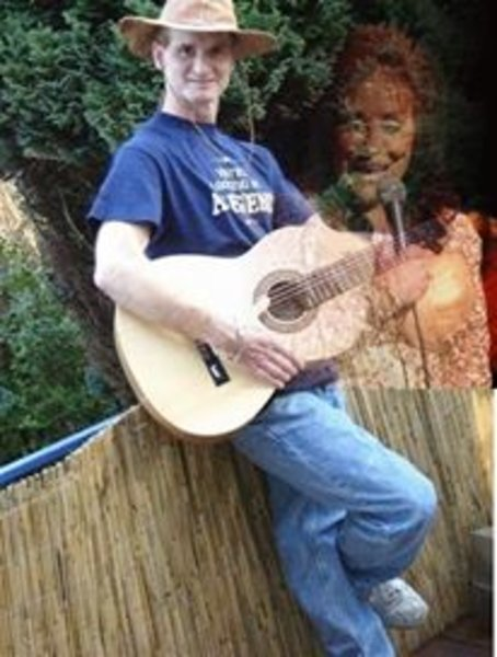countrymusik, country-music, drums, country-western