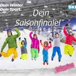 Skibasar in Wertingen mit FUN-SPORTS Club e.V. am 28.10.17