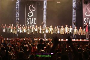 Little Dance Cup ☆ STAC Festival ☆