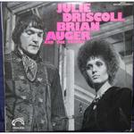 Jazz-Club Augsburg on Higher Ground - Brian Auger and one Trinity
