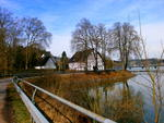 Am Listersee