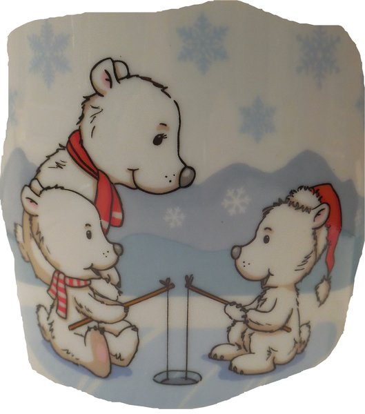 korbach, dezember-2017, 2-advent-2017, winter-tasse