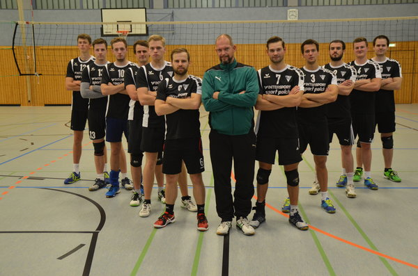 volleyball, tsv-burgdorf, tsv-burgdorf-volleyball