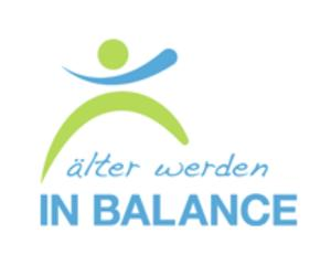 ATP - Alltags Trainings Programm