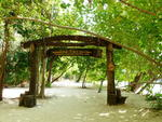 Thanboke  Khoranee National Park
