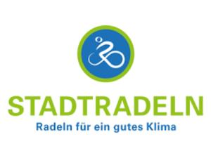 (ツ) Stadtradeln Region Hannover So., 27. 5. bis Sa., 16.6.: GROSSE Abschluss-Party Open Air & Live ...