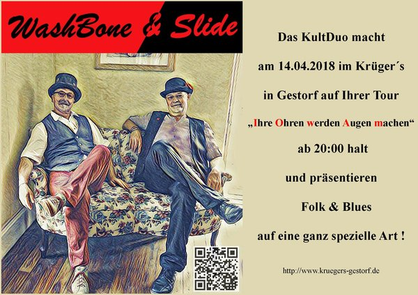 konzert, blues