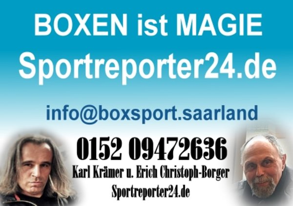 sport, fight-night, boxing