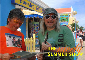 The NICELY Summer Show