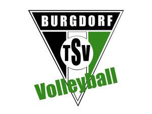TSV Burgdorf Volleyball: We want you! Junge Volleyballer gesucht
