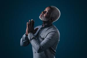 WILLY WILLIAM La La La-Neue Single