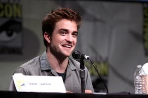 Robert Pattinson & Kristen Stewart: Eclipse - Biss zum Abendrot im TV