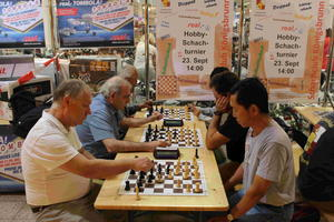 5. real,-Hobby-Schach-Turnier