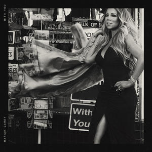 Mariah Carey is back mit dem Video zu ihrer neuen Single 'With You'