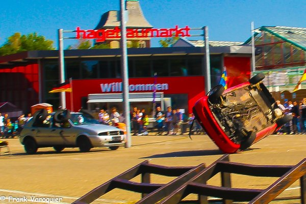 monstertrucks, stuntshow