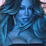 "Mariah Carey ""With You"" (Single & Video) ""The Distance"" feat. Ty Dolla $sign (Single) ""Caution"" (Album-VÖ: 16.11.18)"