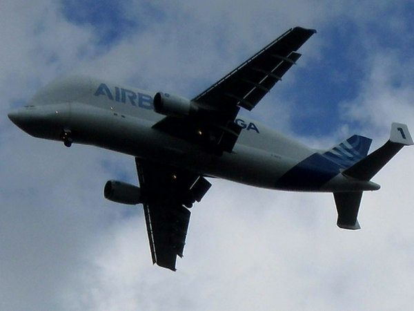 airbus, meister-propper