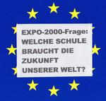 EXPO-2000-Frage
