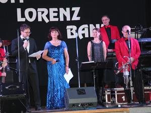 3. Wittelsbacher Ball in Aichach