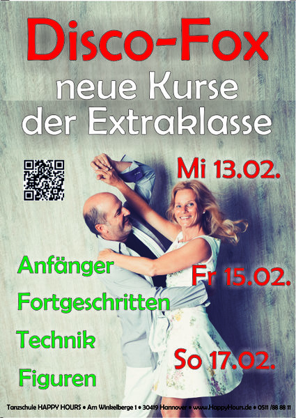 tanzschule hannover single kurs)
