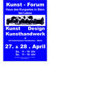 Kunst - Forum in Stein bei Laboe