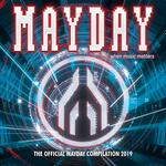 MAYDAY 2019 – WHEN MUSIC MATTERS