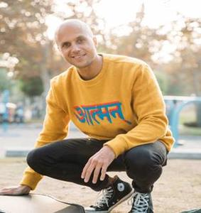 "MILOW ""Help""-Neue Single- Neues Album ab 31. Mai im Handel"