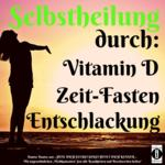 """Spruch des Tages 28. Mai 19: """"Selbstheilung"""""""