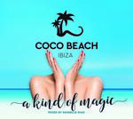 VARIOUS ARTISTS – COCO BEACH IBIZA VOL. 8 MIXED & COMPILED BY DANIELLE DIAZ