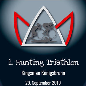 Triathlon in Königsbrunn