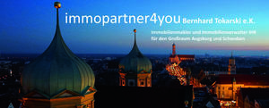 www.immopartner4you.de