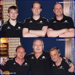 Snooker-Derby beim BSV Playhouse FFB