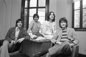 THE KINKS  Arthur Or The Decline And Fall Of The British Empire (50th Anniversary Edition)