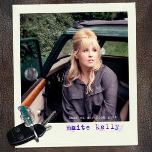 Maite Kelly -Neues Video