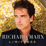 "RICHARD MARX - neues Album ""LIMITLESS"" VÖ: 07.02.2020 - Deutschlandtour"